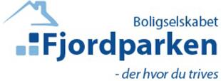 Boligselskabet Fjordparken - Der hvor du trives
