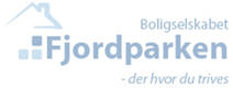 Open Call: Kunsten om Det Vilde Strøg - Til billedkunstnere